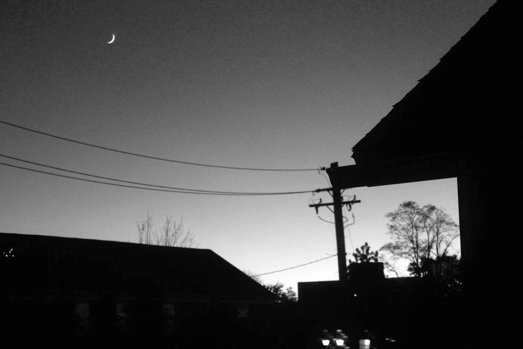 1430491760 14 moon over berea