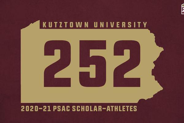 Ku 2020 21 psac scholar athletes