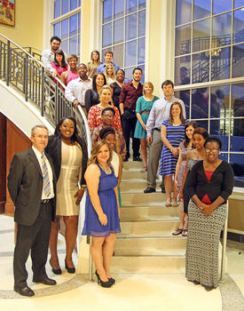 1430512439 sau nsls 2015 inductees