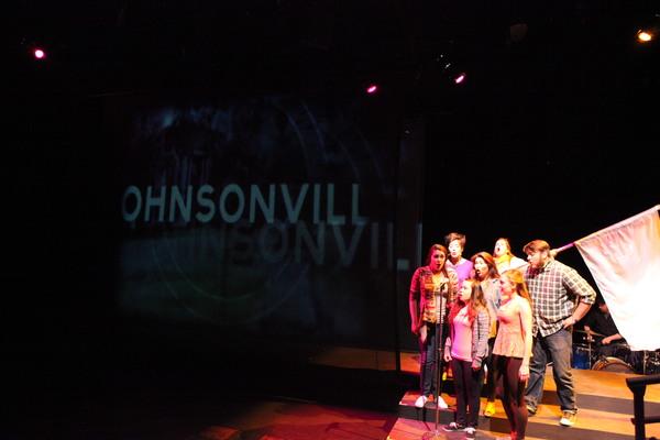 1430522153 johnsonville