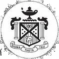 1430933592 sigmathetatau logo