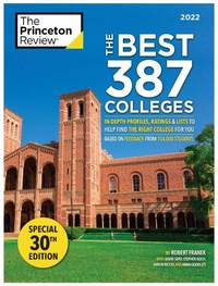Best387cover1