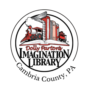 DPIL_Affiliate_Logo_Cambria_County.png
