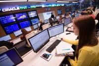 Ec financialtradingroom