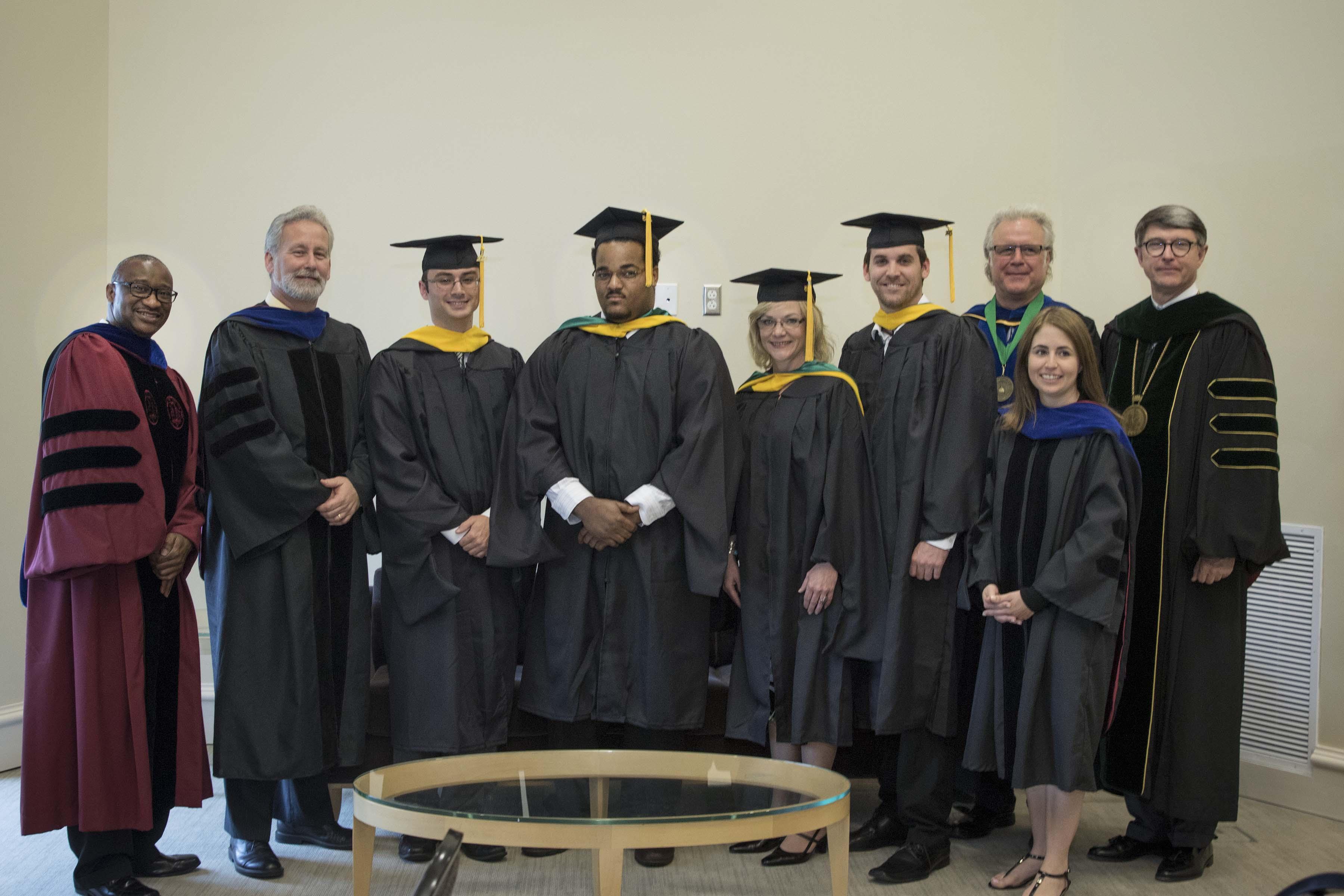 1431031094 informatics graduates