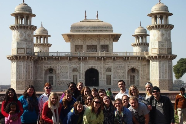 India 2012 13 group pictures 1