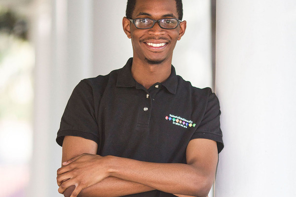 1431106010 juwan andrews student assistant of the year