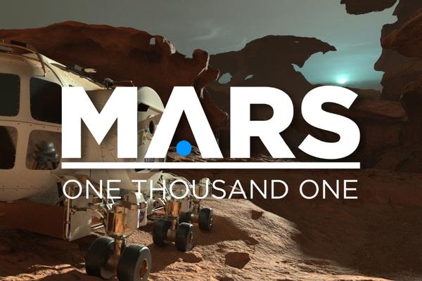 Mars1001 titlegraphics facebooktwitter 10