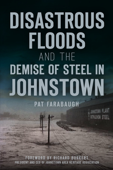 Disastrous_Floods_and_the_Demise_of_Steel_in_Johnstown_Front_Cover.jpg