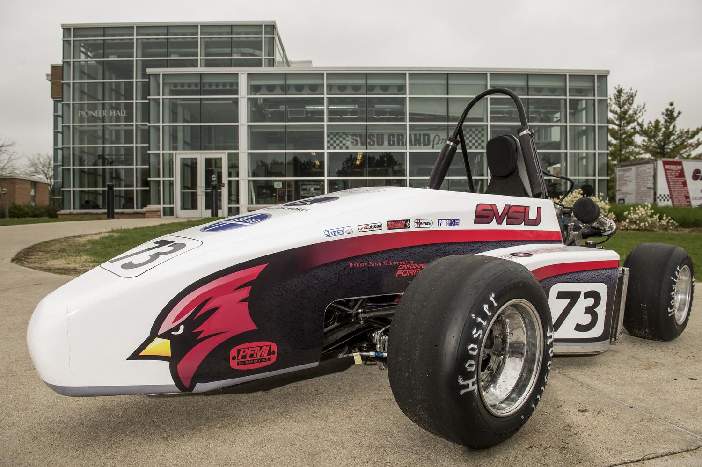 1431457773 cardinal formula racing team and car 5 11 by michael randolph  dsc 5303a