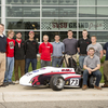 1431458136 cardinal formula racing team and car 5 11 by michael randolph  dsc 5288a