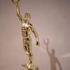 1431459472 bosey award