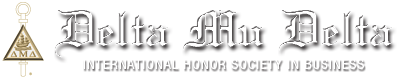 1431611161 dmd.logo