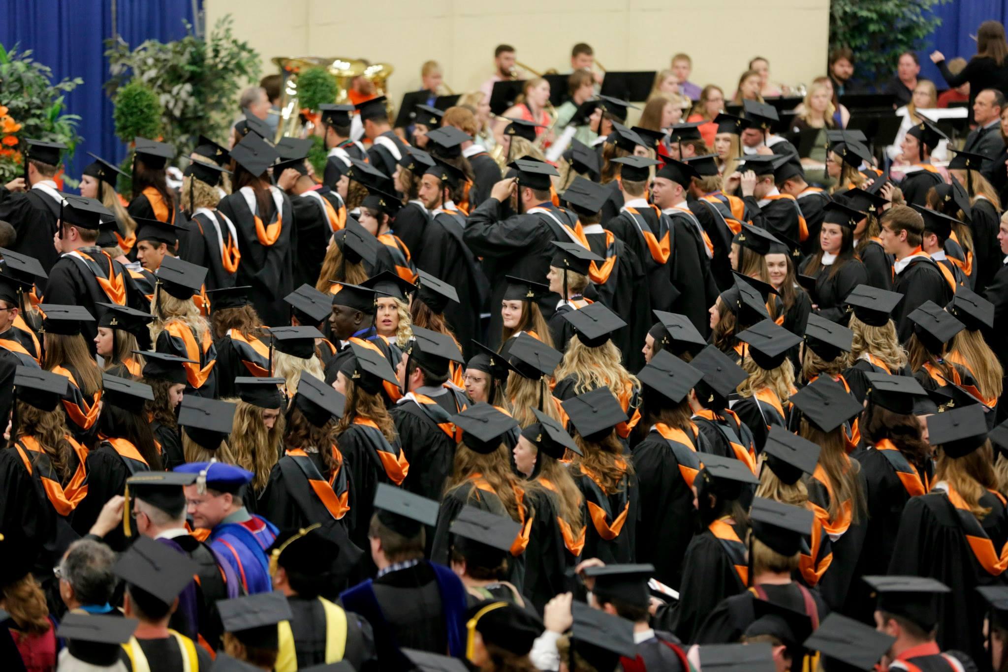 1431624790 bunch of grads