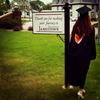 1431625064 paige graduated