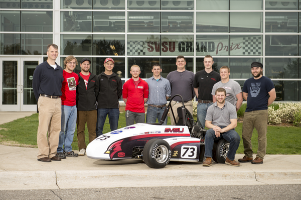 1432046013 cardinal formula racing team and car 5 11 by michael randolph  dsc 5288a