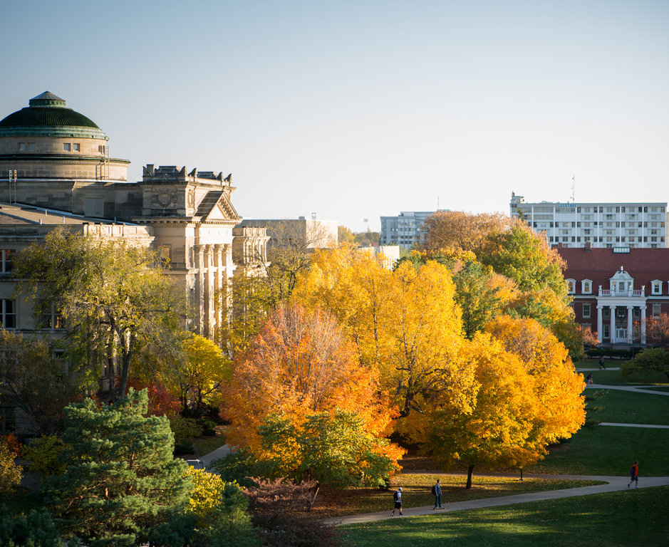 spring 2016 iowa state university college of engineering s dean s list