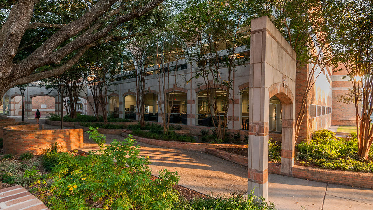 St Mary'S Law School >> St Mary S University School Of Law