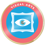 Visual arts verified2012