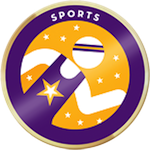 Cropped verified sports