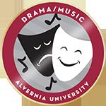 Drama music