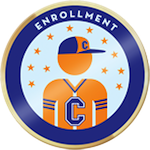Cropped verified enrollment