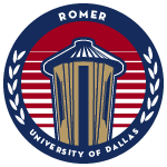 Udallas merit badge template   final romer