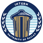 Udallas merit badge template   final intern