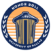 Udallas merit badge template   final honor roll