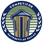 Udallas merit badge template   final competitor