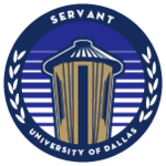 Udallas merit badge template   final servant