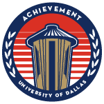 Udallas merit badge template   final achievement
