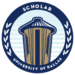 Udallas merit badge template   final scholar