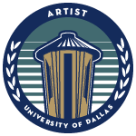 Udallas merit badge template   final artist
