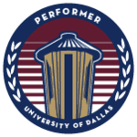 Udallas merit badge template   final performer