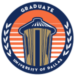 Udallas merit badge template   final graduate