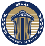 Udallas merit badge template   final drama