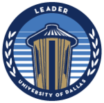 Udallas merit badge template   final leader