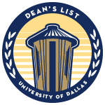 Udallas merit badge template   final dean's list