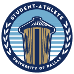 Udallas merit badge template   final student athlete
