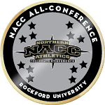 Nacc all conference