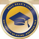 Maine fall dean