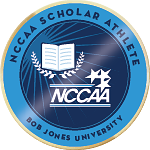 Nccaa scholar athlete