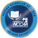Nccaa scholar athlete