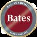 Bates1 01