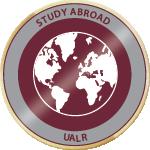 Study abroad 01 01