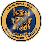 Surry nationalsociety 01