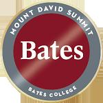 Mount david