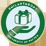 Dayton philanthropy 01