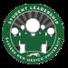Student leadership 01